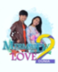MERMAID IN LOVE 2.jpg