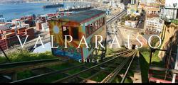 Sede Valparaiso
