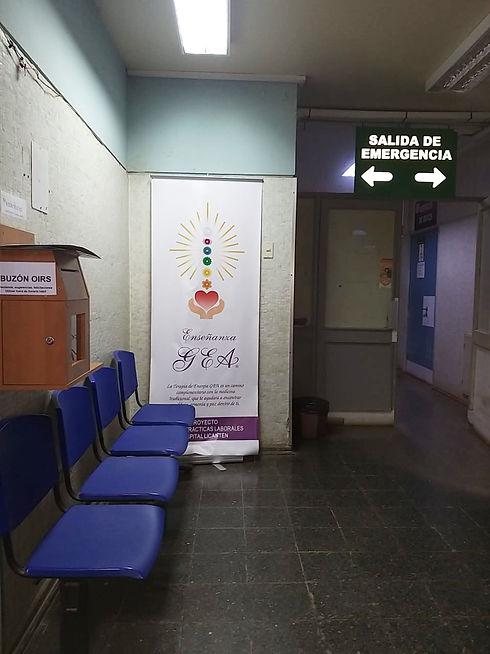 gea_hospital_licantén.jpg