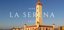 Sede La Serena