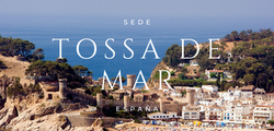 Sede Tossa de Mar