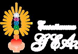 logo-gea-horizontalblnaco69.png