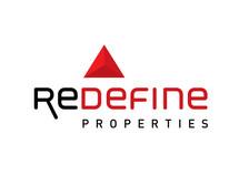 Redefine-Properties-logo.jpg