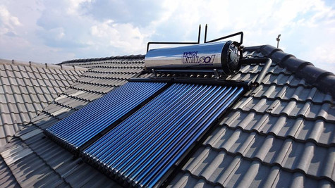 150l-kwikot-solar-geyser-with-one-flat-p