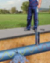 water-line-leak-locating.png
