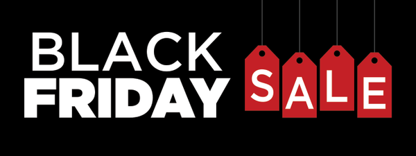 Black-Friday-Red-Tag-Banner-1.png