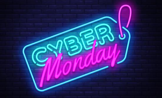 cybermondaysoifersstock.png