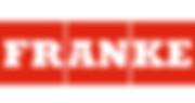franke-logo.jpg