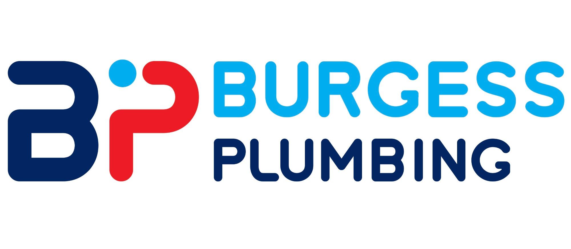 Burgess Plumbing | Plumbing | Johannesburg | Cape Town