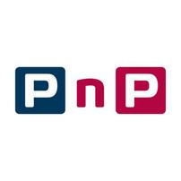 pnp-logo-social.jpg