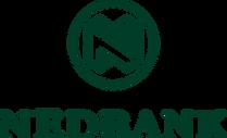 1200px-Nedbank_logo.svg.png
