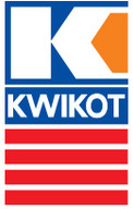 Kwikot_Logo.jpg