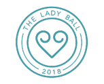ladyball.png