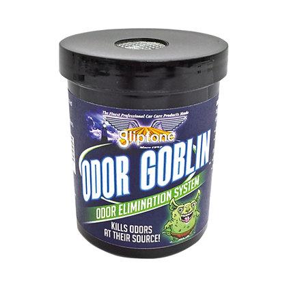 Gliptone Odor Goblin - Odour Elimination