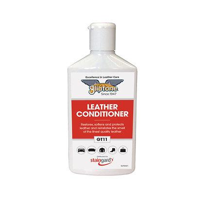 Gliptone LIQUID LEATHER GT11 Leather Conditioner