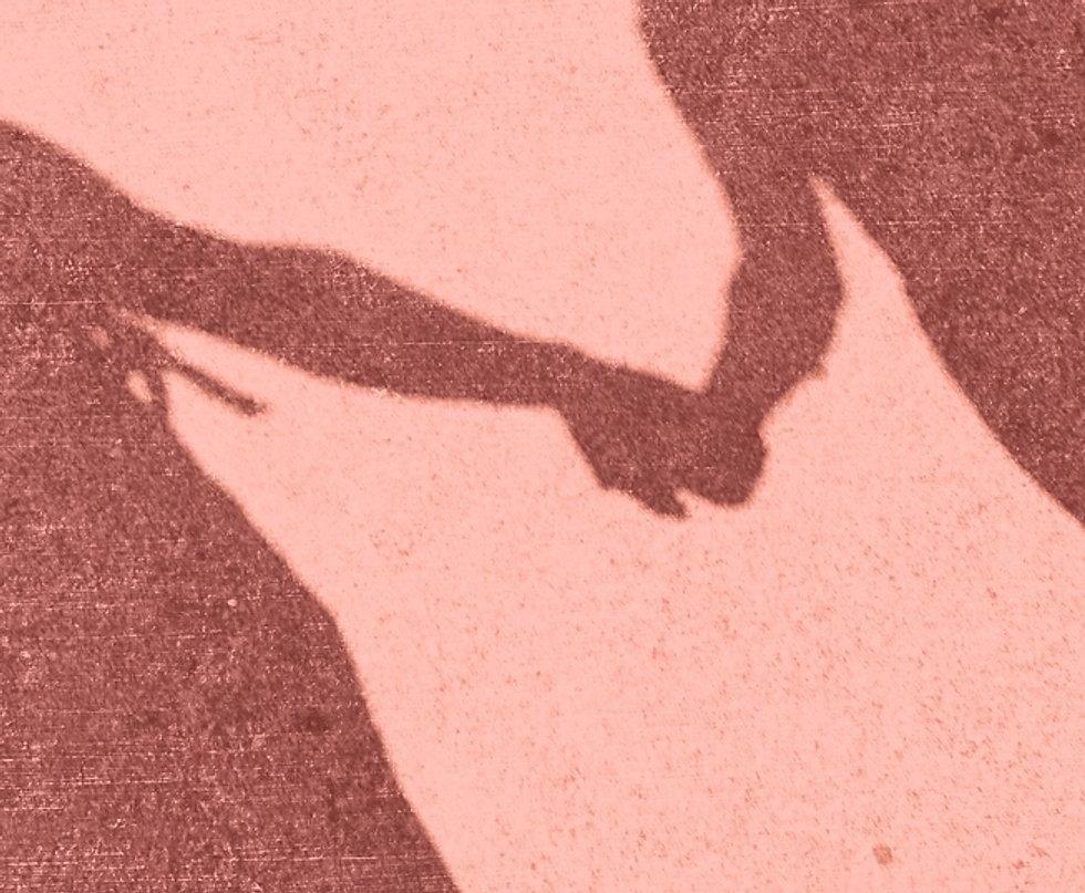 Lover's%252520Shadows_edited_edited_edited.jpg