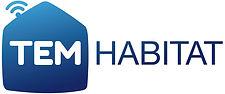 Logo bleu sur blanc.jpg