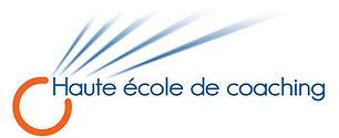 logo HEC.jpg