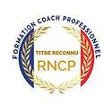 certification RNCP Serge Vauvert