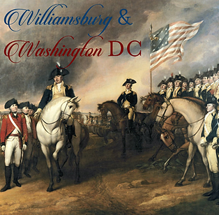 williamsburg-dc cover.png