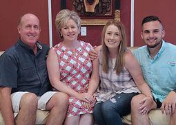 family photo-normal.jpg