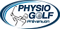 Logo-LOGO_physioGolf2.png