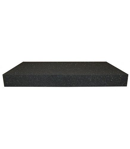 Balance Foam