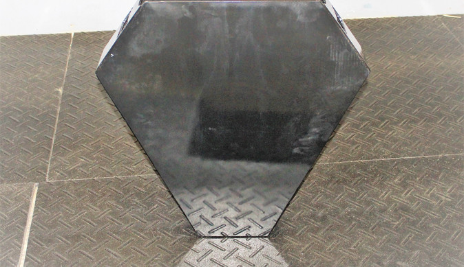 Husafell Stone
