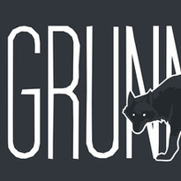 GRUNND