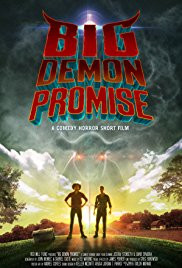 Big Demon Promise
