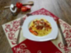 pasta for website.jpg