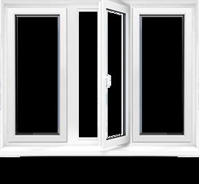 Окна в Иркутске