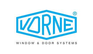 Vorne-logo.jpg