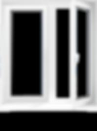 окна в иркутске цены