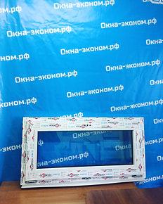 заказать пластиковые окна в иркутске