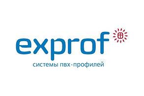 Экспроф-лого.jpg