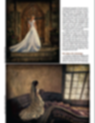 Bakersfield wedding photography, Kristi Wolverton
