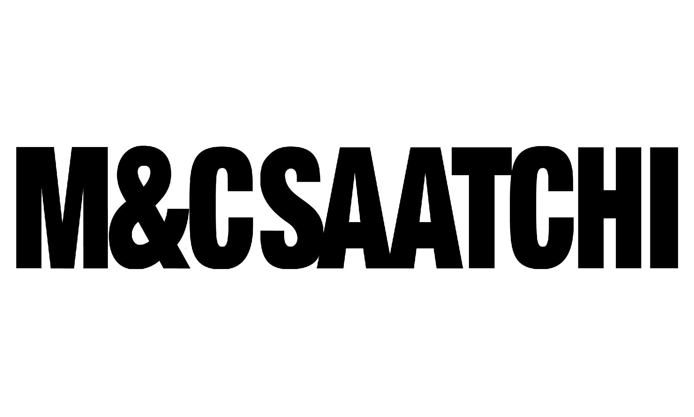 MC-Saatchi-logo2-e1367567924369