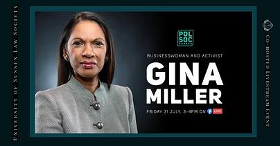 Gina Miller - LinkedIn.png