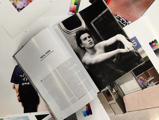 VICE Magazine's Female Photographers Issue