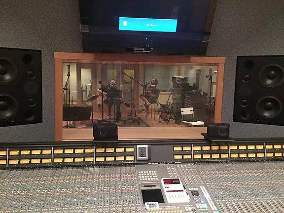cleartrack studios.jpg