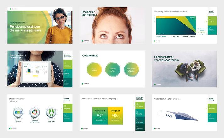 voorbeelden presentaties 2.jpg