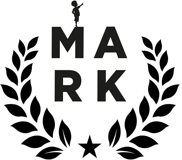 logo lauwer.jpg