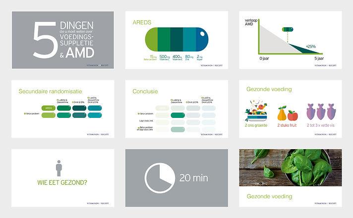 voorbeelden presentaties6.jpg
