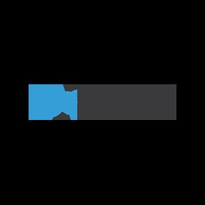 Institut du Nouveau Monde-Logo-V2.png