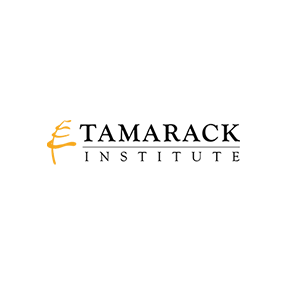 Tamarack Institute-Logo-V2.png
