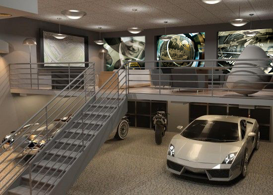 dream garage_07.jpg