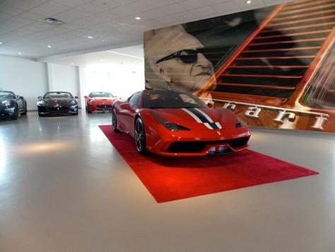 dream garage_01.jpg