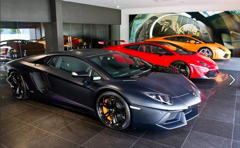 dream garage_05.jpg