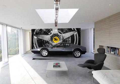 dream garage_06.jpg